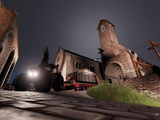 Borgo Piccolo
