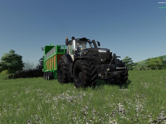 Sac S780H