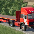 Iveco by Peppe978 et Krone by Sphinx