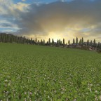 Goldcrest Valley Gold by LBDT Gaming