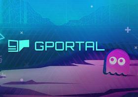G-Portal
