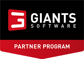 GiantsSoftware_PartnerBadge.png